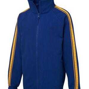 Podium Kids Adults Spliced Jacket Size 4 6 8 10 12 14 S Xl 2xl 3xl 4xl 5xl Deals Kids' Clothing, Shoes & Accs Outerwear